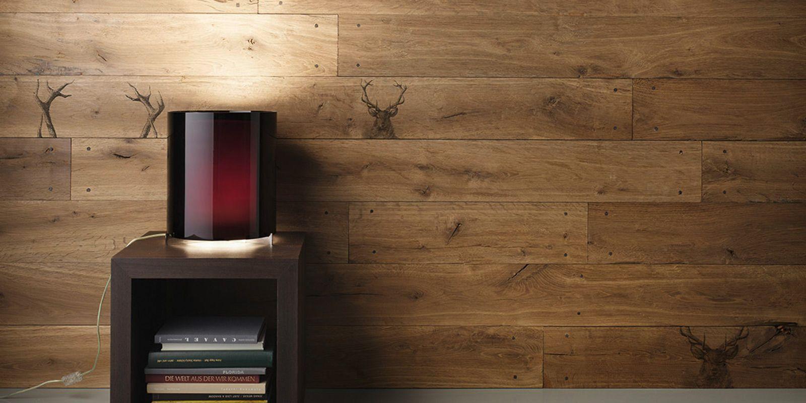 Beliebt Gritsch aus Nassereith für Ihre Holzwand AZ39